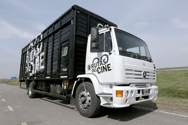 camion_gde_new_01