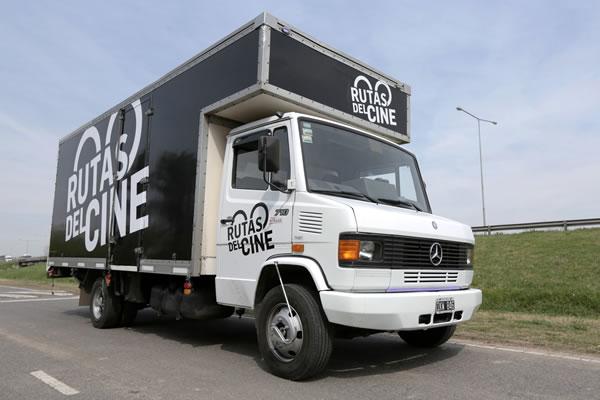 camion_intermedio_new_01